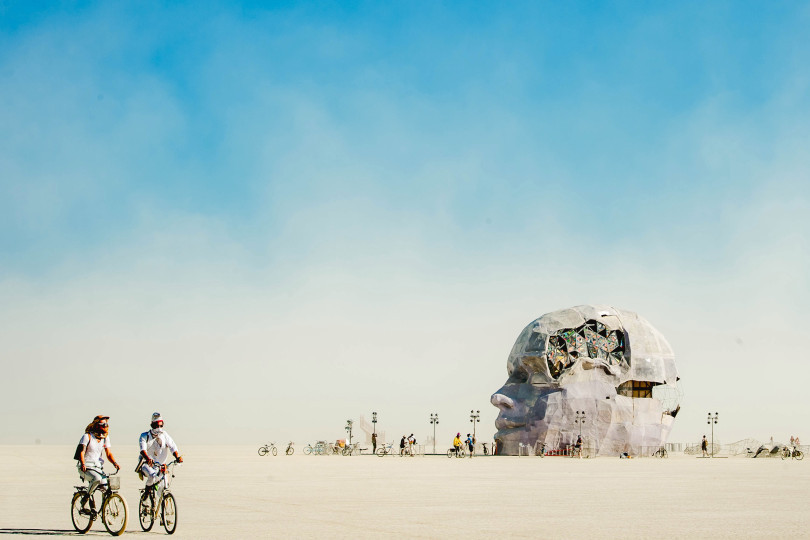 OCR-L-BURNINGMAN-0908-WP04-1-2