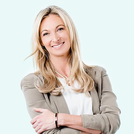Employee Engagement - Mindfulness - Jodie Gien