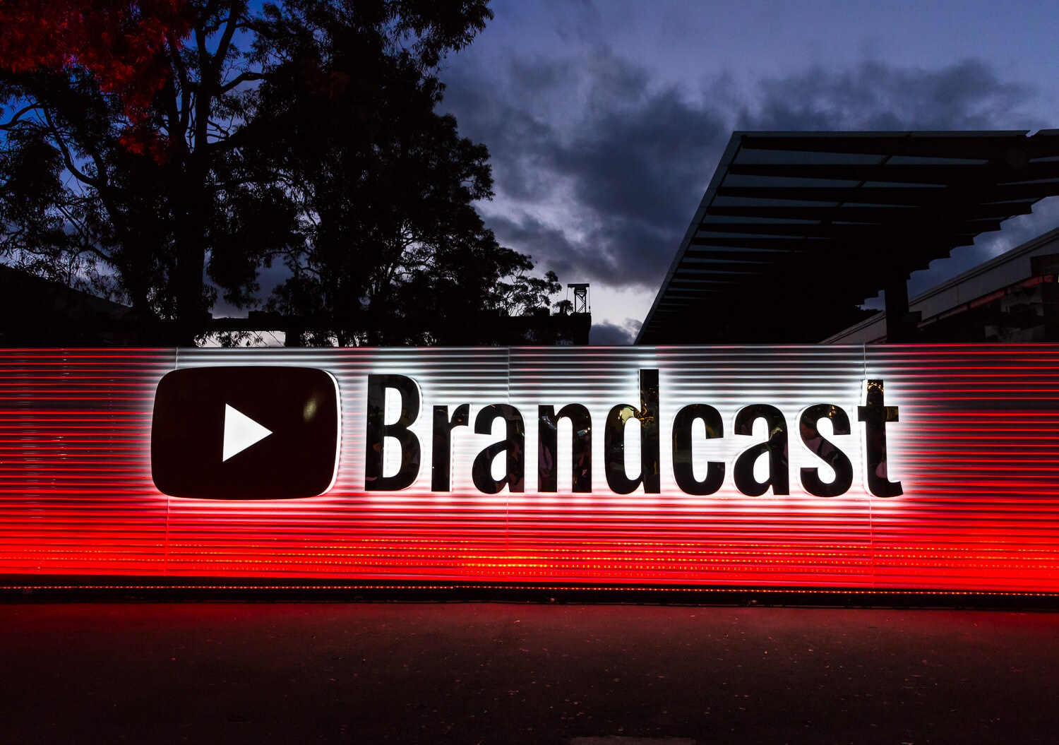 Brandcast 2017 compressed