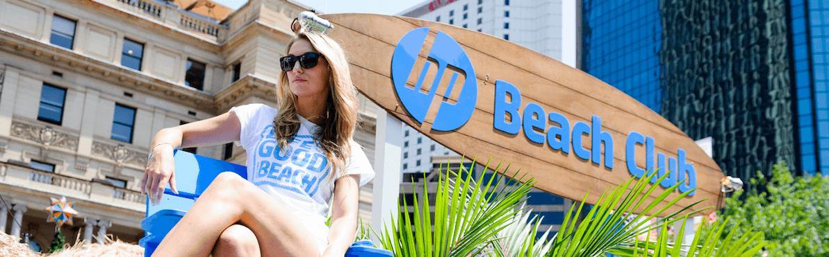 HP-Beach-Club-Featured